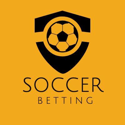 Soccer Betting logo