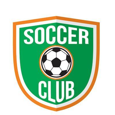 Soccer Club Picks logo