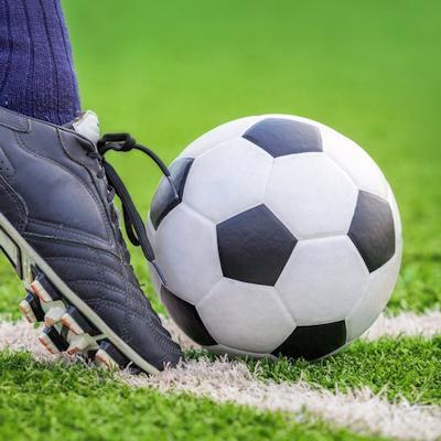 soccerrafa logo