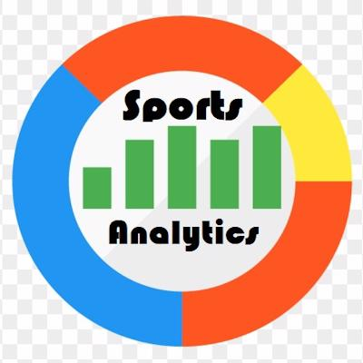 Sports Analytics Soccer 1X2 logo
