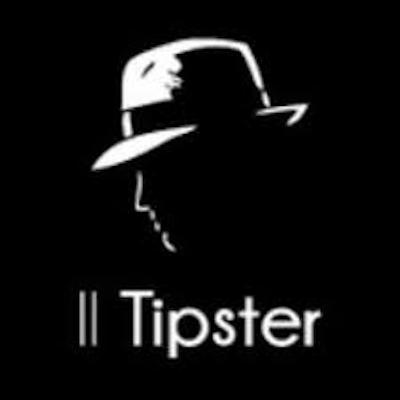 Spy Tipster logo