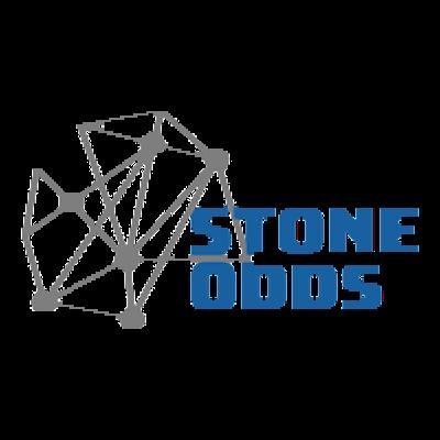 Stone Odds logo