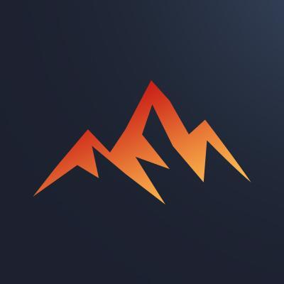 Summit Racing Tips logo