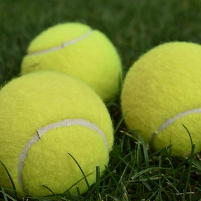 Tennis Only logo