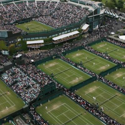 TennisInvestment logo