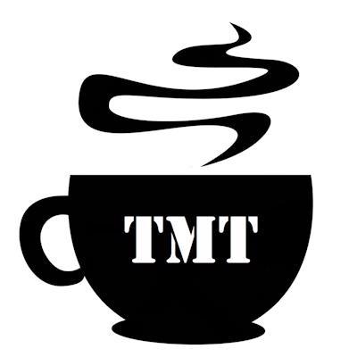 The Morning Tip logo