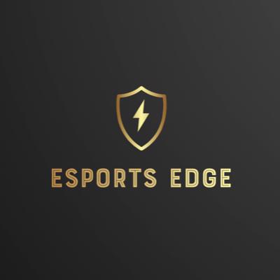 TheEsportsEdge logo