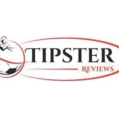 Tipster Reviews Daily Free Tips logo