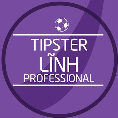 TipsterLinh logo