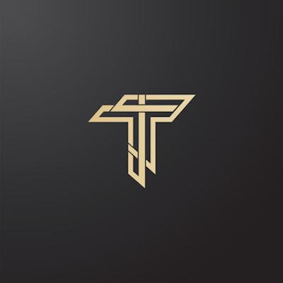 TONY TORPEDO logo