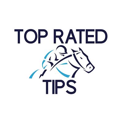 Top Rated Tips logo