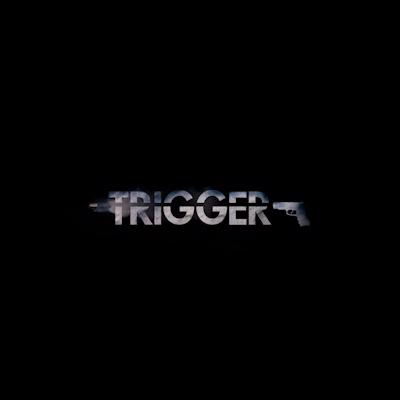 Trigger Bets VIP logo