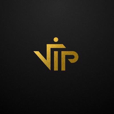 Ultimate Winning Tips_ logo