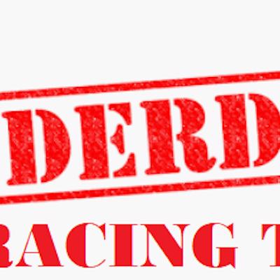 UNDERDOG Racing Tips logo