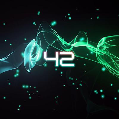 User9786 logo