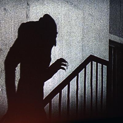 🦇V-Nosferatu logo