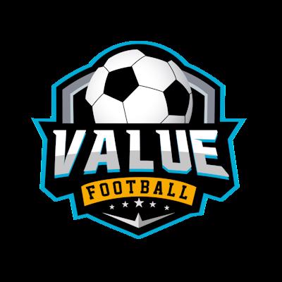 Value Football logo