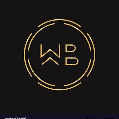 WannaBet! logo