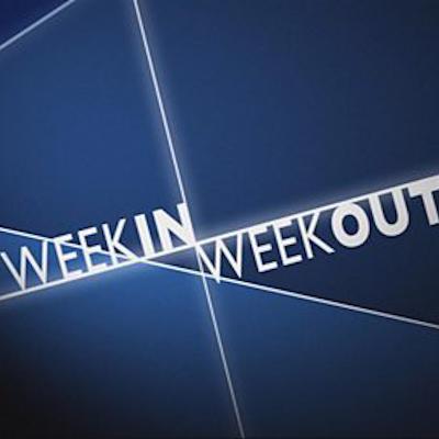 WeekInWeek0ut logo