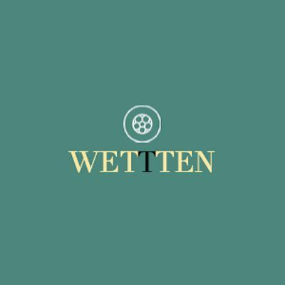 WETTTEN logo