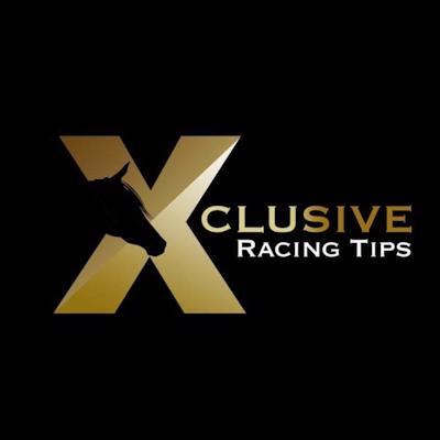 Xclusive Racing Tips logo