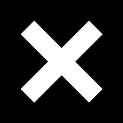 Xx-xX logo