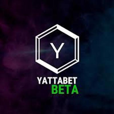 YaTTa4BET logo