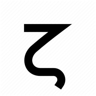 zeta-bet logo