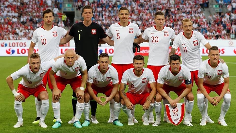 Euro Team Preview - POLAND